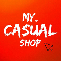 My Casual Shop