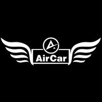 Менеджер компании AirCar