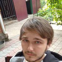 Сергей Сергиенко
