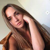 Katia Kovalenko