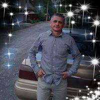 Игорь Париенко