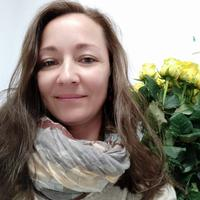 Наталья Литвиненко