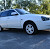 Александр Опт_Дроп_Розница