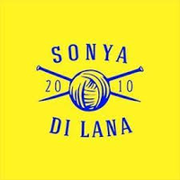 SonyaDiLana