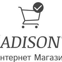 Интернет магазин Adison
