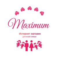 Maximum Shop