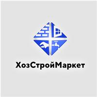 ХозСтройМаркет