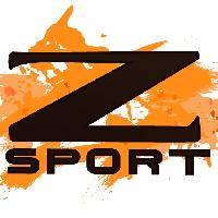 Z-sport Z-sport