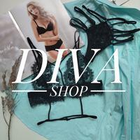 DivaShop