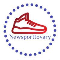 Newsporttovary