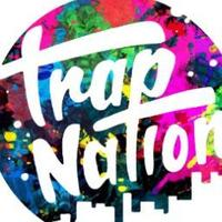 trap_ nation
