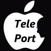 TelePort