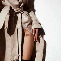 Vi Style_Shop