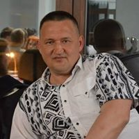 Юрьевич