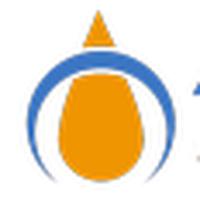 AQUATOK -интернет магазин