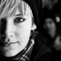 Hanna Voloshyna