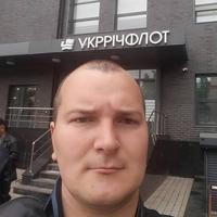 Сергей Букач