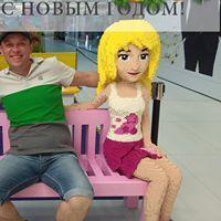 Ярослав Федорчук