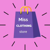 miss clothing store