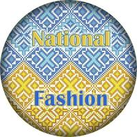 Ульяна National Fashion