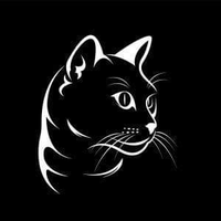 Интернет магазин blacksima.com