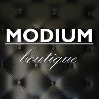 MODIUM BOUTIQUE