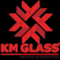 www kmglass com ua