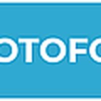 MotoFox