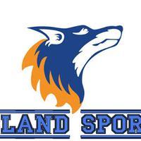 zeland sport