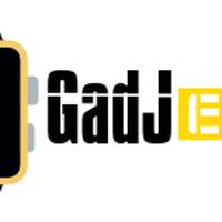 GADJETS