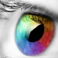 Очки Оптика