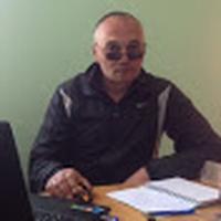 Валерий Шевченко