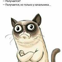 Анатолій Хлистун