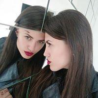 Natalia Granatyr