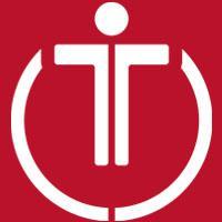 ТОВ Техноторг-Дон