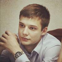Андрей Сиротенко