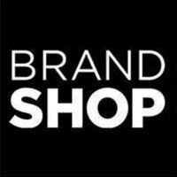 Brand shop ua