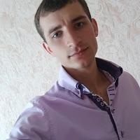 Виктор Эпифанов