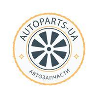 AUTOPARTS-UA