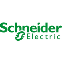 Schneider Electrik Automation