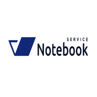Notebook-service