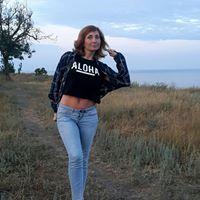 Римма Панковец