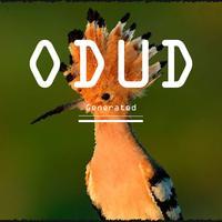 ODUD Shu