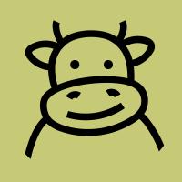 Интернет-магазин PUG_Gadget_SH
