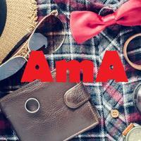 Amahora