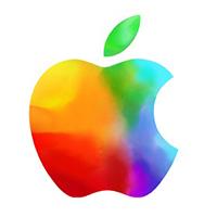 Apple Trend