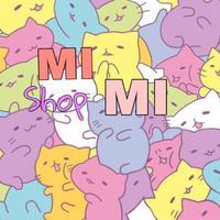 MI MI Shop