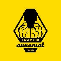 annomat LaserCut'ович
