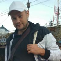Александр Щетилов