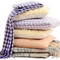Качественный текстиль по доступной цене